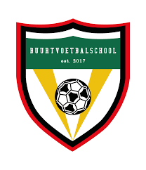 Samenwerking SV Oosterheem en de Buurtvoetbalschool