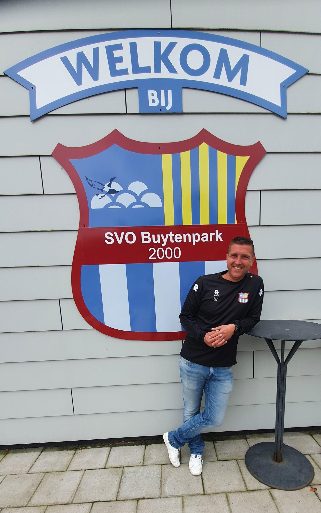 Buytenpark Inside – deel 2 Interview met Edwin Uilenhoed (35); opgegroeid in Zoetermeer, Haags accent en al 16 jaar een seizoenkaart van Ajax.