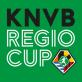 Logo KNVB RegioCup