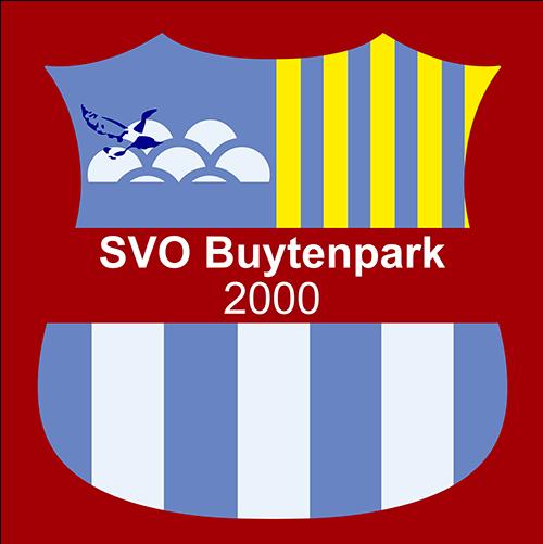 Voetbalvereniging sv Oosterheem