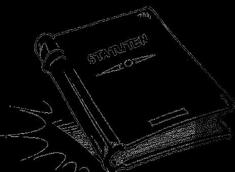 ALV statutenwijziging 10 mei 2021